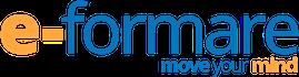 logo_eformare-2.png