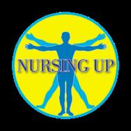 Nursing Up Veneto